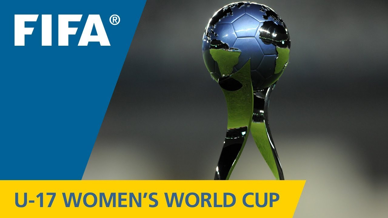 womens world cup soccer 2020