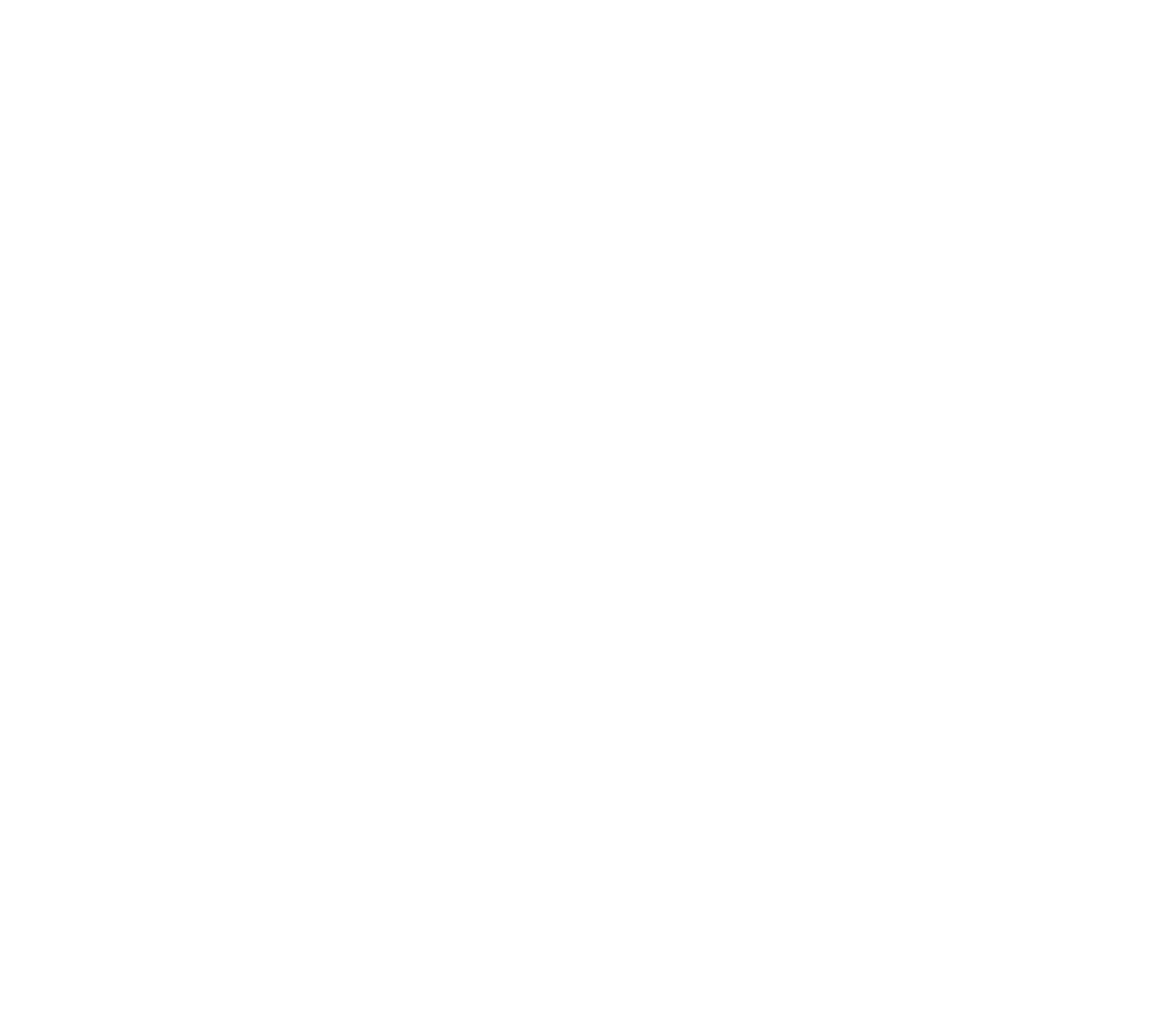 IndiaFooty.com