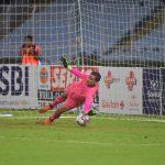 Durand Cup 2021: FC Goa reach final as Bengaluru pay the penalty
