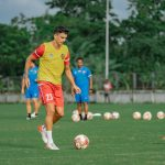 Durand Cup 2021: FC Goa look to bring home early-season silverware ahead of the ISL