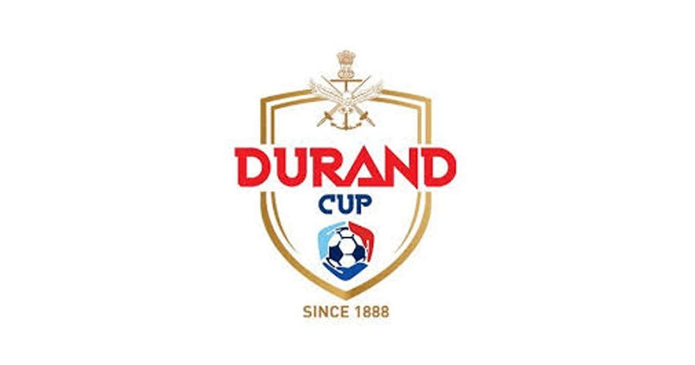 Durand Cup 2021: Former Champions Army Green beat Sudeva Delhi, FC Goa come out on top against Jamshedpur FC